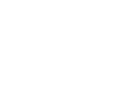 100% Pork from RSPCA Assured British farms